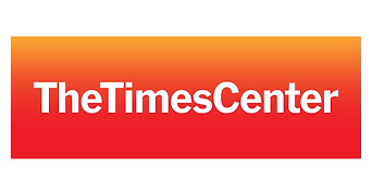 The Times Center.png