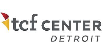 TCF Center.png