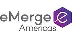 eMerge Americas.png