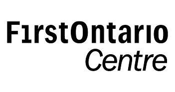FirstOntario Centre.png