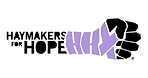 Haymakers for Hope.png