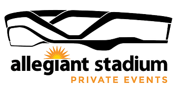 Allegiant Stadium.png