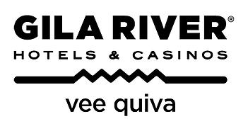 Gila River Hotels & Casinos - Vee Quiva.