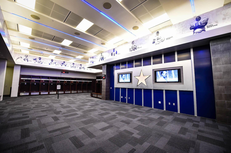 Cowboys Locker Room 4.jpg