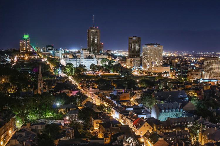 EmmanuelCoveney-VilleDeQuebec-Downtown-4