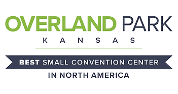 Overland Park Convention Center.png