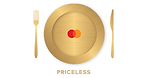 MasterCard Priceless Dinners.png