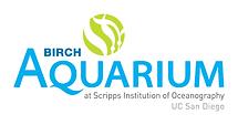 Birch Aquarium.png