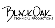 BlackOak Technical Productions.png