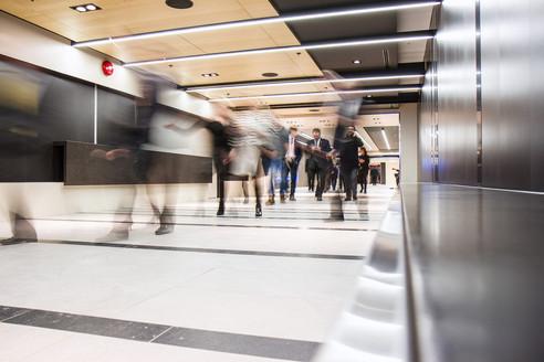 ┬®SCCQ-Corridor-Publique.jpg
