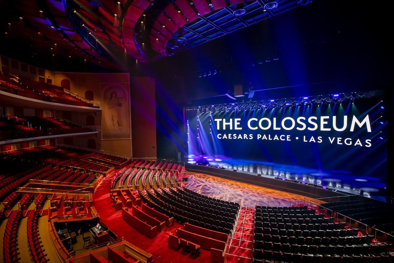 CLV_The Colosseum.jpg