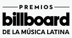 Billboard Latin Music Awards.png