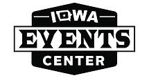 IowaEventsCenter.png