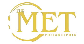 The Met Philadelphia.png