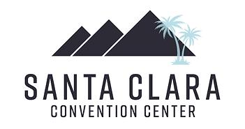 Santa Clara Convention Center.png
