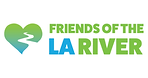 Friends of the LA River.png