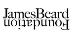James Beard.png