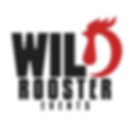 91907842_wild_rooster_logo.png