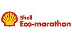 Shell Eco Marathon.png