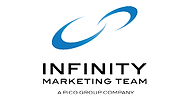 Infinity Marketing Team.png