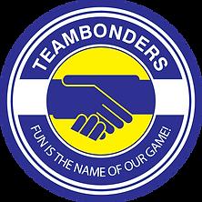 Teambonders.jpg
