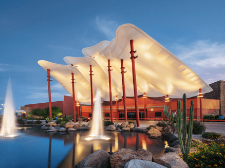 Lone Butte Casino - East Valley Casino.p
