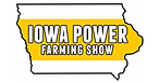 Iowa Power Farming.png