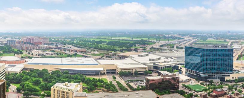 KBHCCD Aerial View 2, KBHCCD