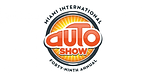 Miami Auto Show.png