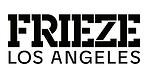 Frieze Los Angeles.png