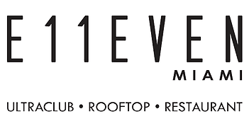 E11EVEN RESTAURANT & ROOFTOP LOUNGE.png