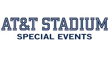 AT&T Stadium.png