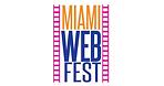Miami Web Fest.png