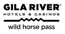 Gila River Hotels & Casinos - Wild Horse
