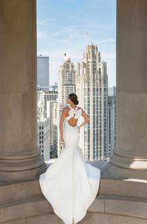 Cupola Bride.png