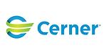 Cerner.png