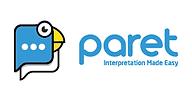 Paret.png