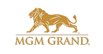 MGM LV.png