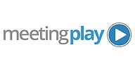 MeetingPlay.png