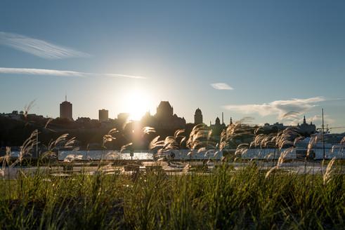 0274 Ville de Québec_Québec City.j