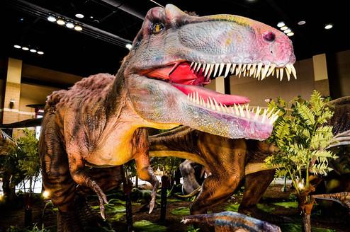 Jurassic Quest 9-19 (92).jpg