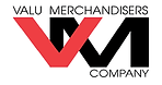 Valu Merchandisers.png