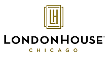 LondonHouse Chicago.png