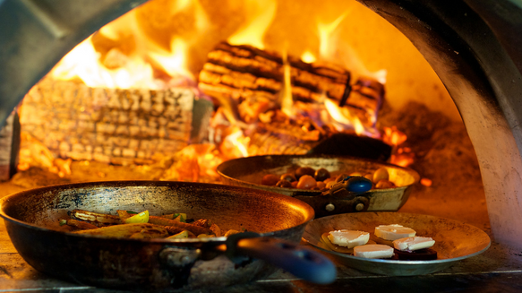 Wood_burning_oven.5f2419cf14632.png