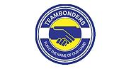 Teambonders.png