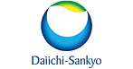 Daiichi.png