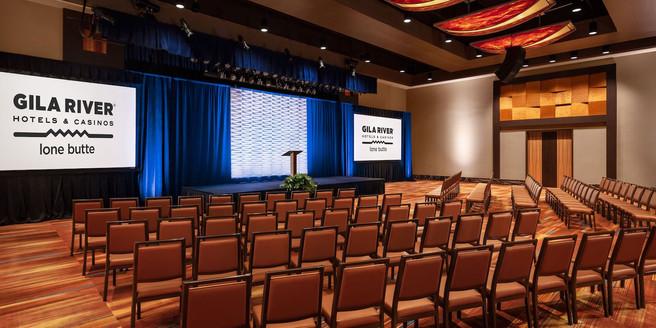 LB Half Event Center.jpg