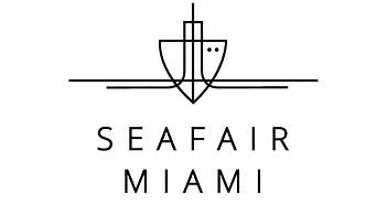 Seafair Miami.png