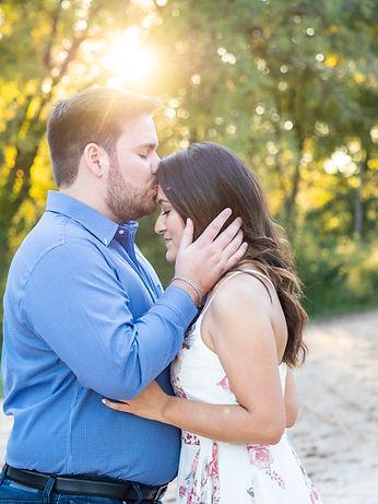 Geraldine-Rex-Engagement-15.jpg
