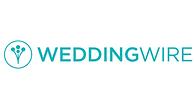 weddingwire-vector-logo.png
